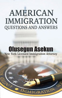 American Immigration Questions and Answers PDF