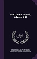 Law Library Journal PDF