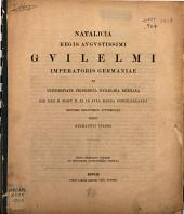 Ad historian astronomiae symbola