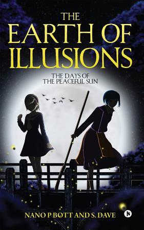 The Earth of Illusions PDF