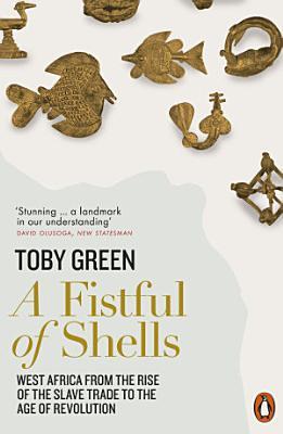 A Fistful of Shells PDF