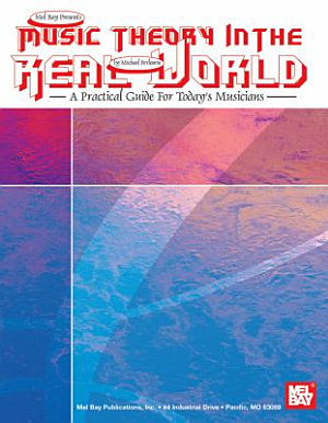 Music Theory in the Real World PDF