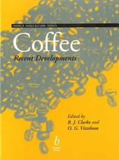 Coffee: Recent Developments