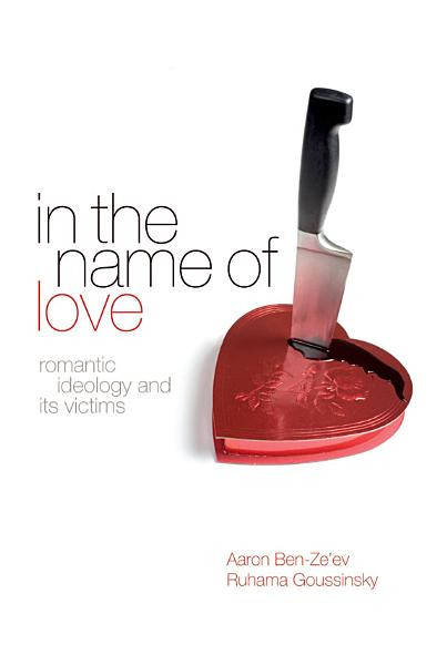 Download In the Name of Love Book