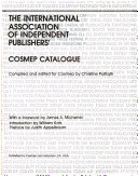 The International Association of Independent Publishers  Cosmep Catalogue PDF