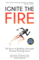 Ignite the Fire PDF