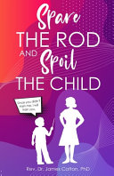 Spare the Rod and Spoil the Child PDF