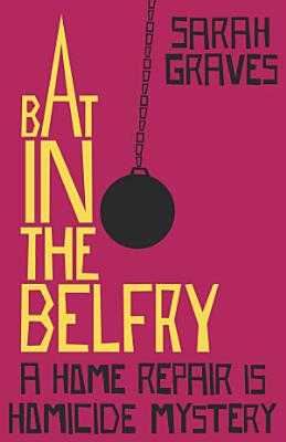 Bat in the Belfry PDF