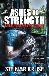 Ashes to Strength PDF