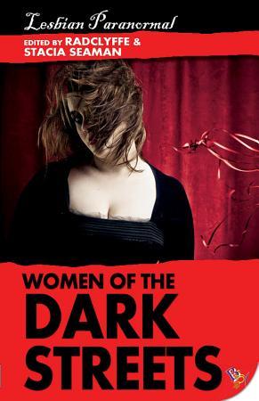 Women of the Dark Streets  Lesbian Paranormal PDF
