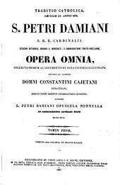 Patrologiae cursus completus ...: Series latina, Volume 144