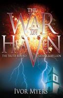 The War in Heaven PDF