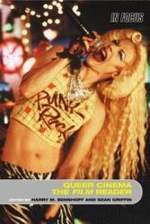 Queer Cinema Book PDF