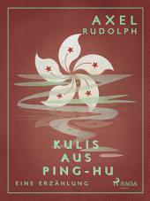 Kulis aus Ping-Hu