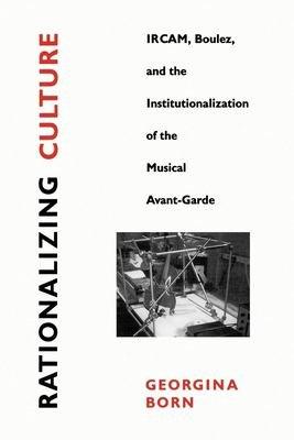 Rationalizing Culture