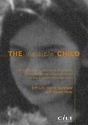 The Invisible Child