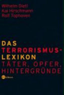 Das Terrorismus Lexikon PDF