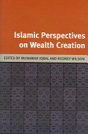 Islamic Perspectives on Wealth Creation