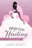 While I m Waiting PDF