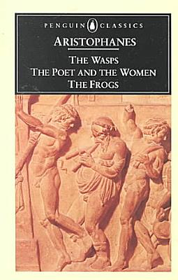 The Wasps PDF