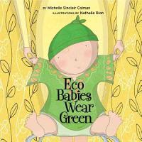 Eco Babies Wear Green PDF