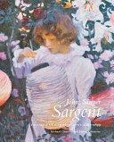 John Singer Sargent  Figures and landscapes  1883 1899 PDF
