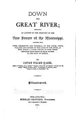 Down the Great River