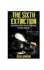 The Sixth Extinction. Part One: Outbreak