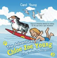 The Adventures of Chloe Zoe Young PDF