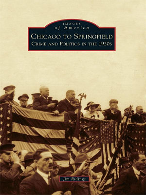 Chicago to Springfield