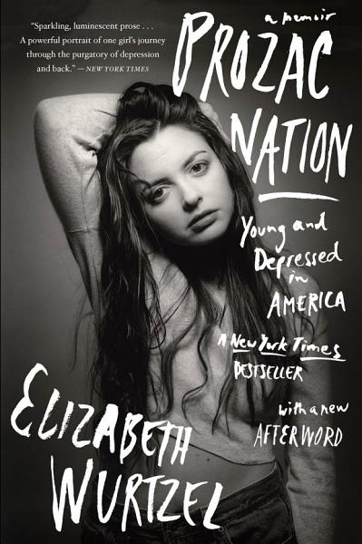 Download Prozac Nation Book
