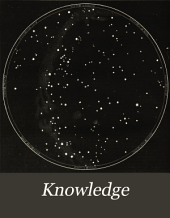 Knowledge: Volume 10