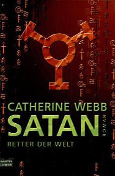 Satan   Retter der Welt PDF
