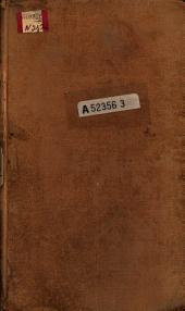 Ernest Maltravers: Volume 2
