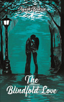 The Blindfold Love PDF