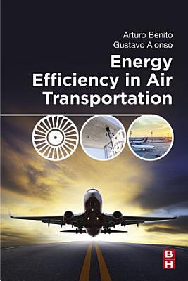 Energy Efficiency in Air Transportation PDF