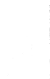 Report of the President and Directors to the Stockholders of the Chesapeake & Ohio Canal Company for Quarter Ending Nov. 30, 1872