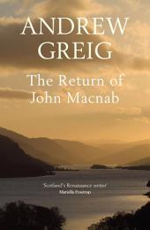The Return of John Macnab