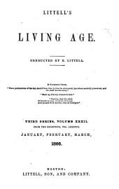 The Living Age: Volume 88