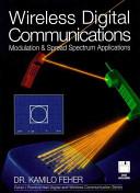 Wireless Digital Communications PDF