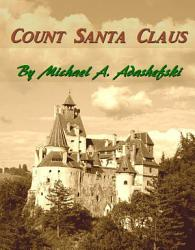 Count Santa Claus Book PDF