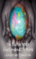Concerning the End for Which God Created the World PDF