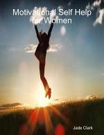 Motivational Self Help for Women