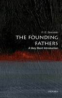 The Founding Fathers PDF