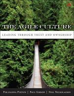 The Agile Culture