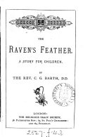 Download The Raven s Feather Book
