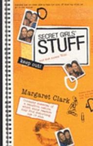 Secret Girl's Stuff