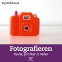 Fotografieren PDF