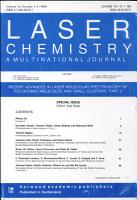Recent Advances In Molecular Spectroscopy Of Polyatomic Molecules And Small Clusters PDF