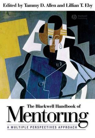 The Blackwell Handbook of Mentoring PDF